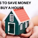 7 steps to save money for your new home