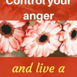 11 ways to control anger for a happy life