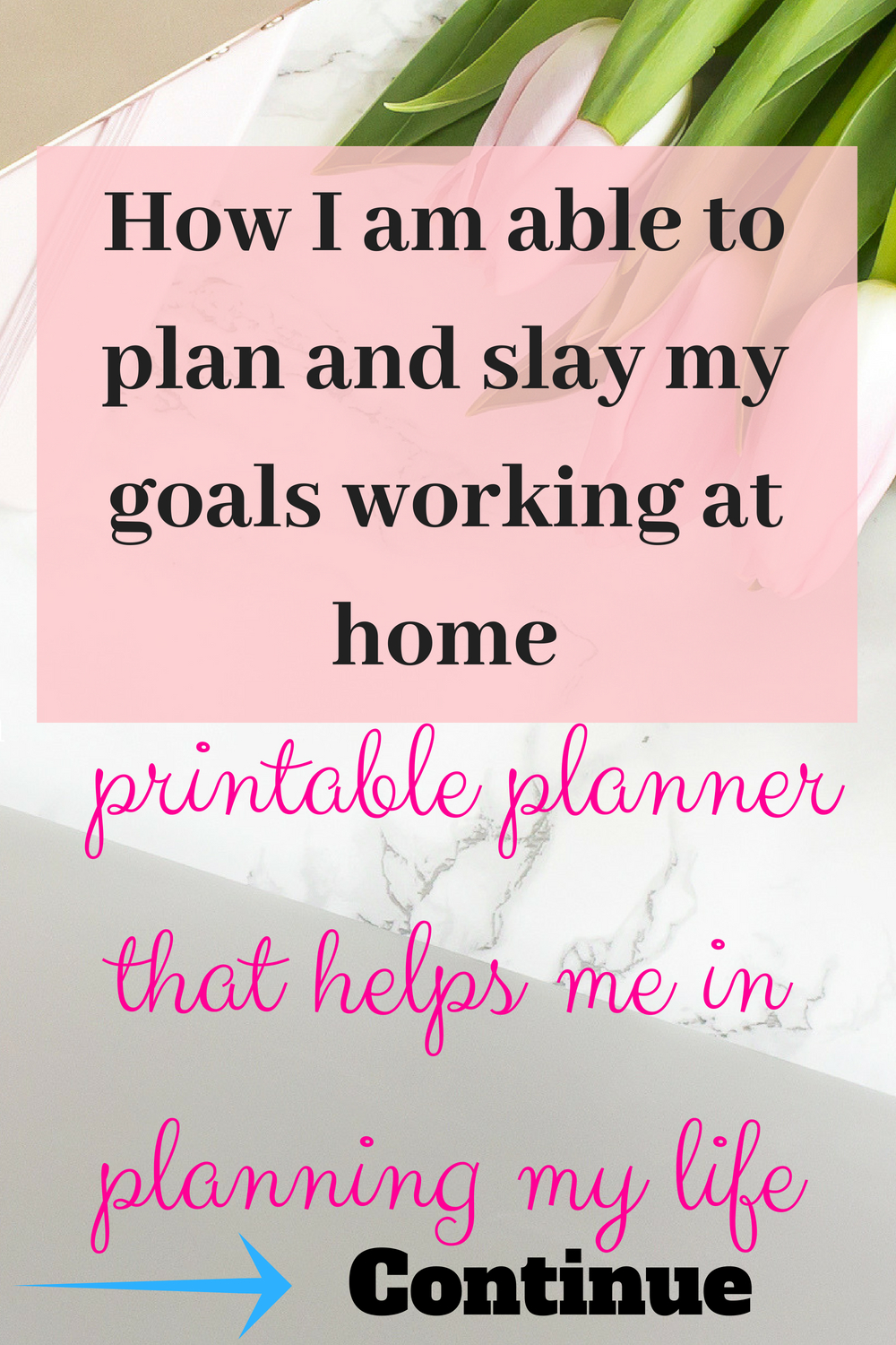 Set goals and actually achieve them! This is an affiliate product but I actually use it.Get your Printable Slay Your Goals Planner, with 60+ pages of printables, worksheets and planner pages, goal setting is easy. Plus, enjoy inspirational quotes and pages for every year, month, week and day. It's the ultimate planning bundle! #goals #planner #plannerlove #plannergirl #plannernerd #plannercommuntiy #planneraddict #prioritizing #printable #goaldigger #goalsetting #slayyourgoals #lifeplanning #goalsetter #goalplanner #2018goals #affiliatelink