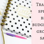 How to grow your wealth by tracking your expenses