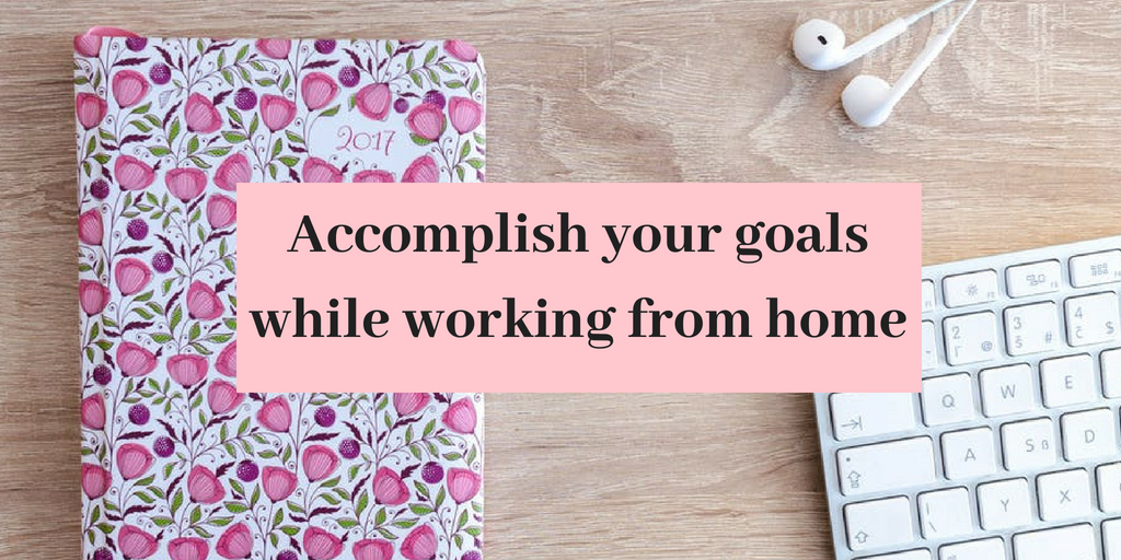 how to accomplish goal That perfect, fully-fledged plan never lands in your lap here's how to move beyond wistful fantasies of corniced ridges and embrace a whatever-it-takes attitude.