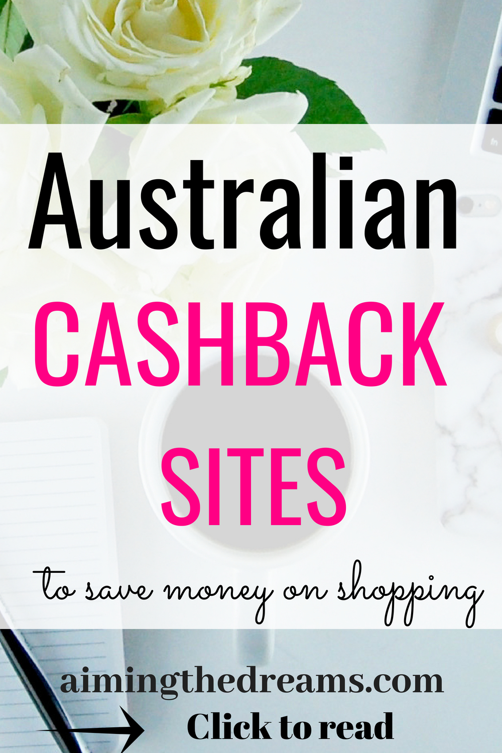#Casback sites to #save #money on #shopping in #Australia. click to read. These helps in saving money while shopping online.