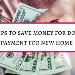 21 tips on how to actually save deposit for home loan