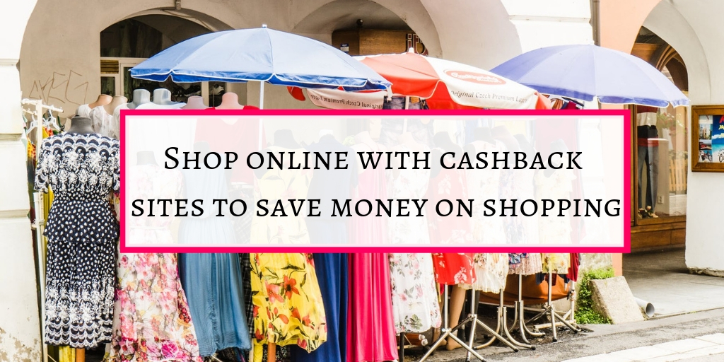 save money on clothes and dresses