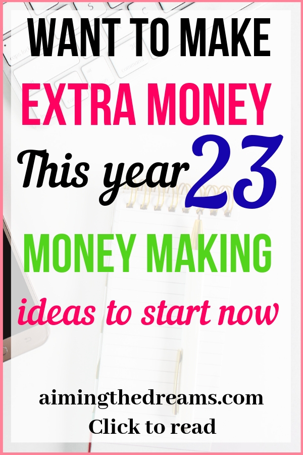 Here are some money making ideas to grow wealth which help in making more money. Click to read