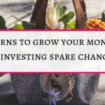 Acorns review : Can you really grow your money by investing your spare change