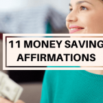 11 money saving affirmations that really work